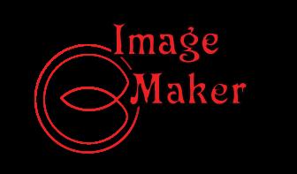 Image Maker Logo